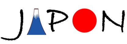 whatisjapon